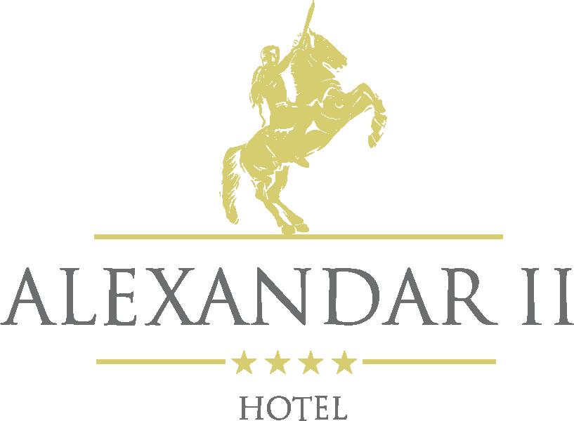 Hotel Alexandar II